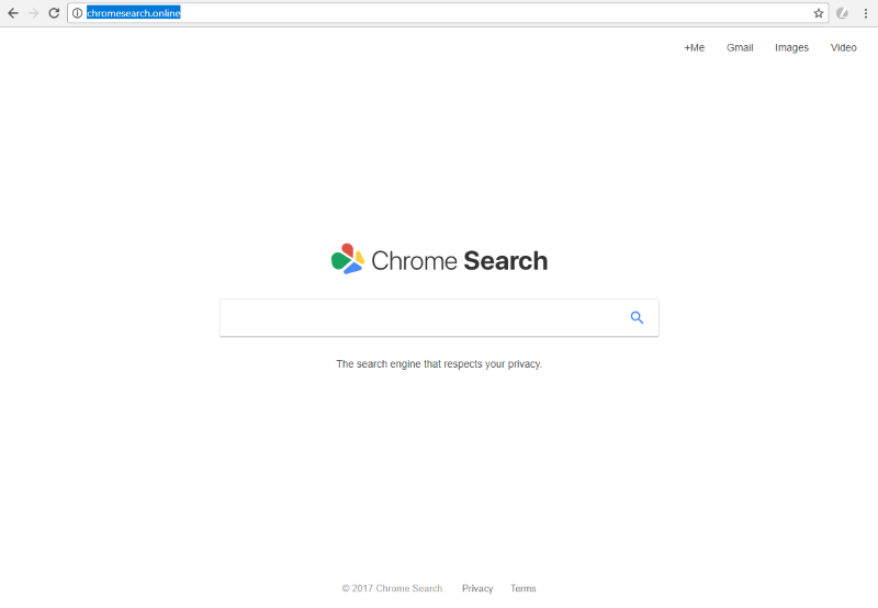 Chromesearch.online
