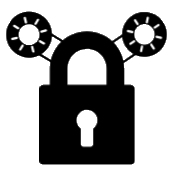 LockyLocker Ransomware logo