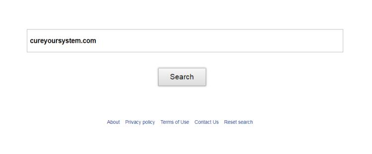 Search.blueslaluz.com page