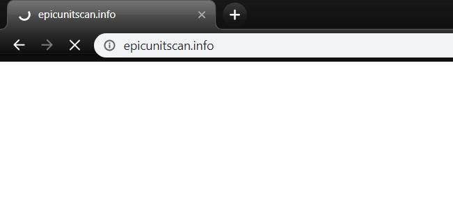 Delete https://Epicunitscan.info, p8.Epicunitscan.info, p7.Epicunitscan.info, w986.Epicunitscan.info, h64r.Epicunitscan.info, sphy.Epicunitscan.info, oz4x.Epicunitscan.info, n9m9.Epicunitscan.info virus notifications