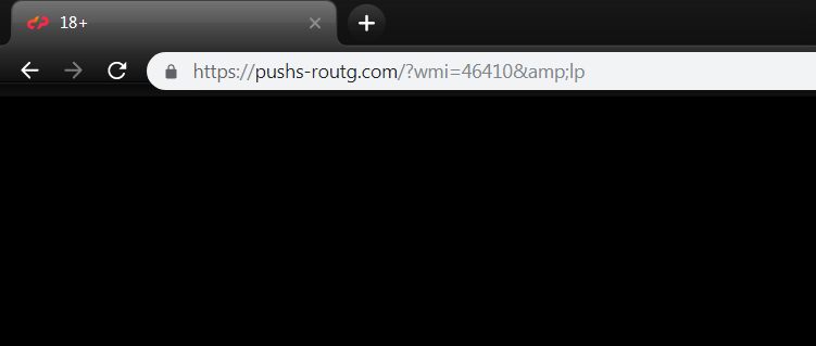 Delete https://Pushs-routg.com, p8.Pushs-routg.com, p7.Pushs-routg.com, w986.Pushs-routg.com, h64r.Pushs-routg.com, sphy.Pushs-routg.com, oz4x.Pushs-routg.com, n9m9.Pushs-routg.com virus notifications