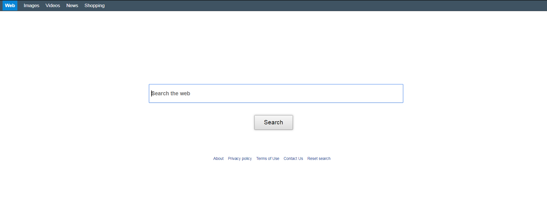 Delete http://search.mogobiggy.com/ virus from Mac
