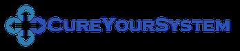 CureYourSystem