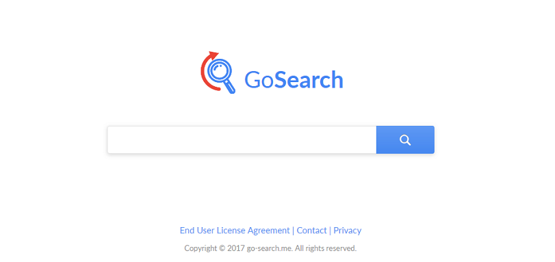 remove Go-search.me (Mac)