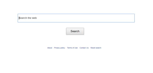 Search.montageobox.com