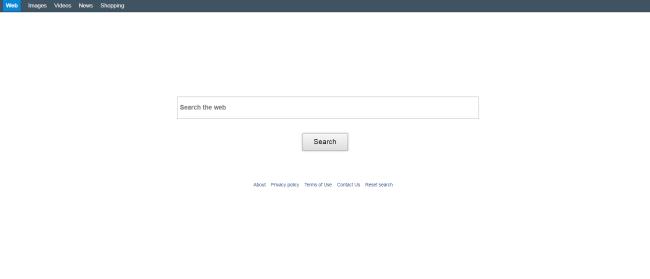remove Search.schooldozer.com (Mac)