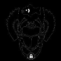 Barracuda ransomware