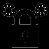 logo LockyLocker ransomware