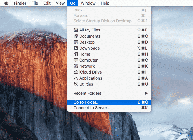 remove Mac File Opener