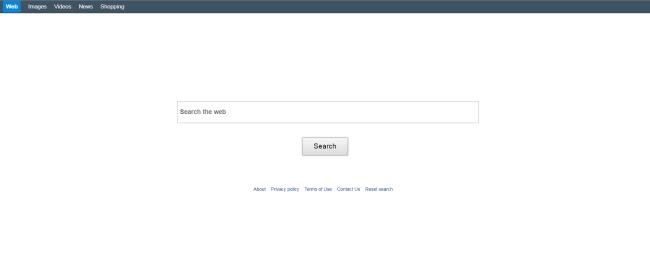 Search.cocoshamen.com page