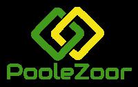 PooleZoor virus