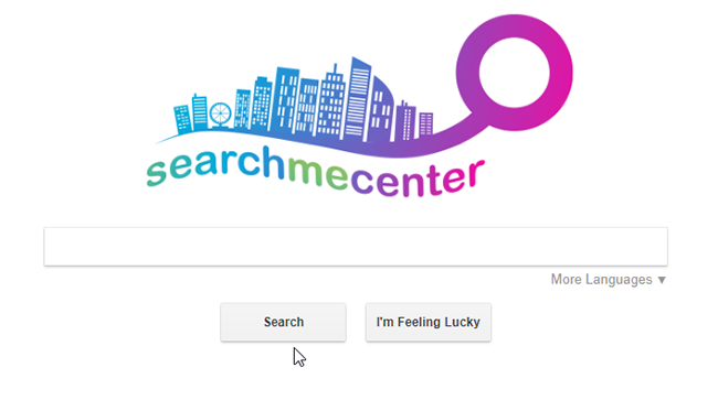Search.searchmecenter.com page