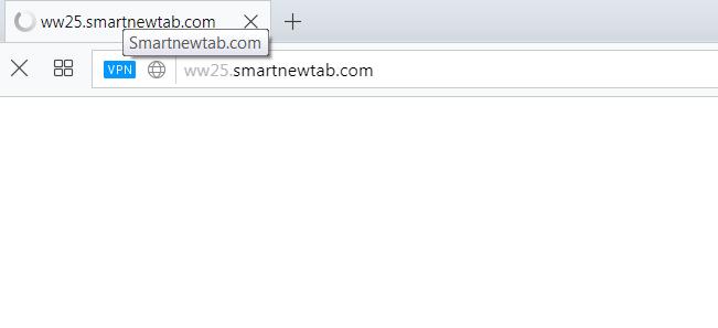 Smartnewtab.com