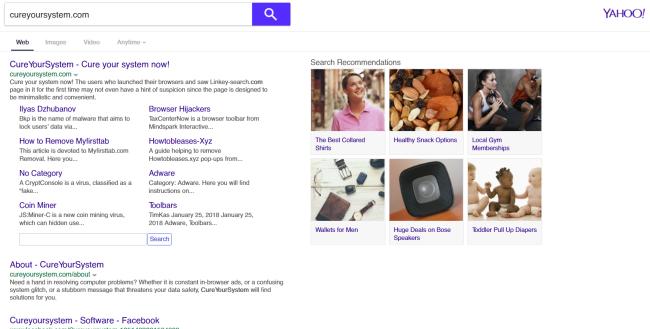 Goto-searchitnow.global.ssl.fastly.net page