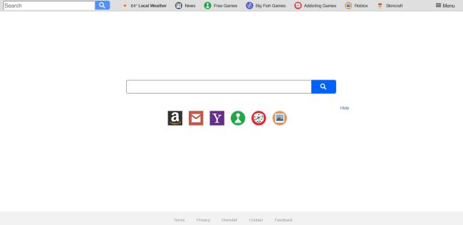 Search.pa-cmf.com