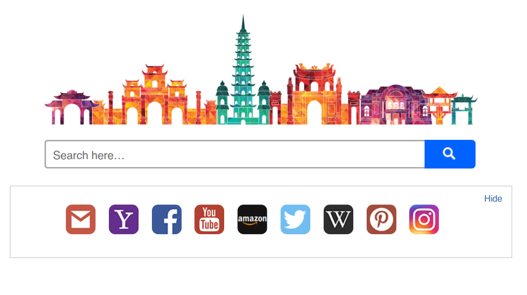Search.searchttab.com