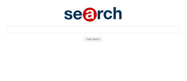 Search.xyz