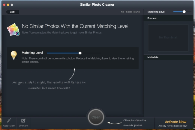 How to remove Similar Photo Cleaner Adware from Mac