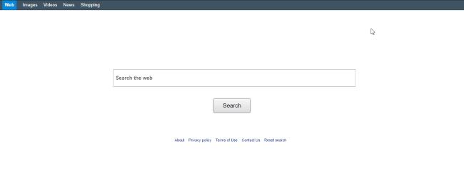 Search.bravogol.com page