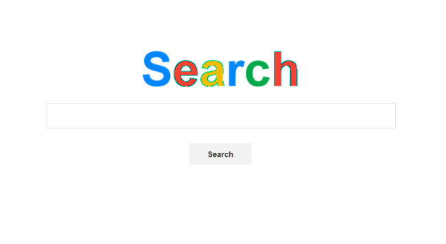 Search.gg page