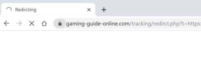 Gaming-guide-online.com