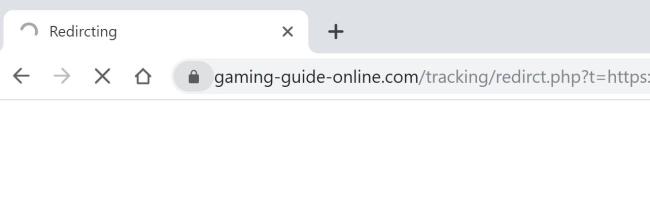 Gaming-guide-online.com