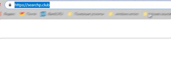 Searchp.club