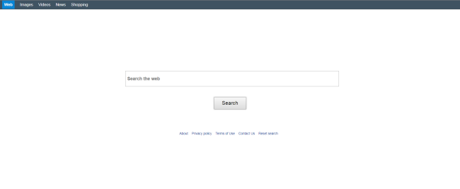 Search.dolanbaross.com page