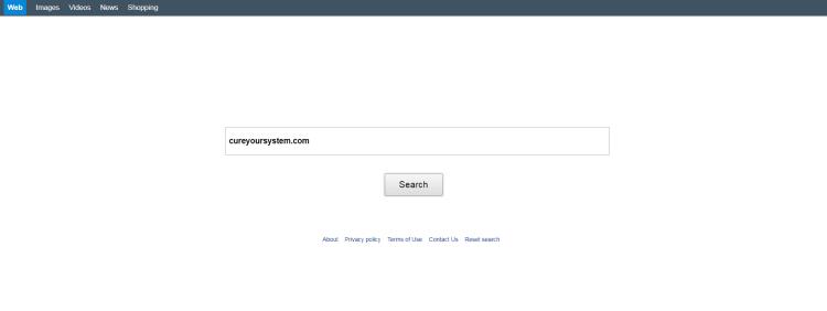 página Search.moshlezim.com
