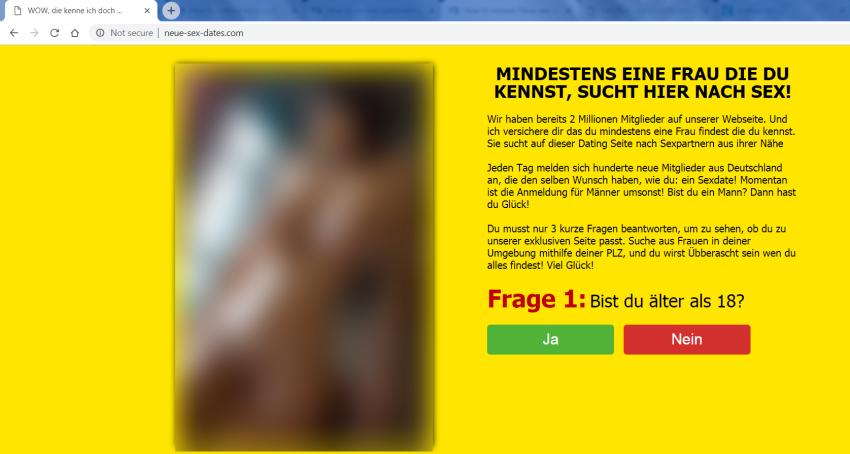 Delete https://Neue-sex-dates.com, p8.Neue-sex-dates.com, p7.Neue-sex-dates.com, w986.Neue-sex-dates.com, h64r.Neue-sex-dates.com, sphy.Neue-sex-dates.com, oz4x.Neue-sex-dates.com, n9m9.Neue-sex-dates.com virus notifications