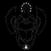 ransomware Escarabajo-Crash