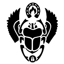 Scarab-Crash ransomware