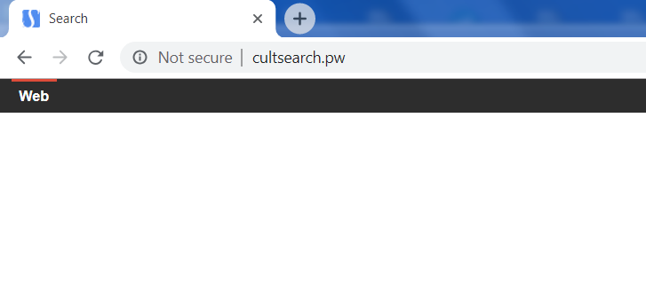 Delete http://cultsearch.pw/ virus from Mac