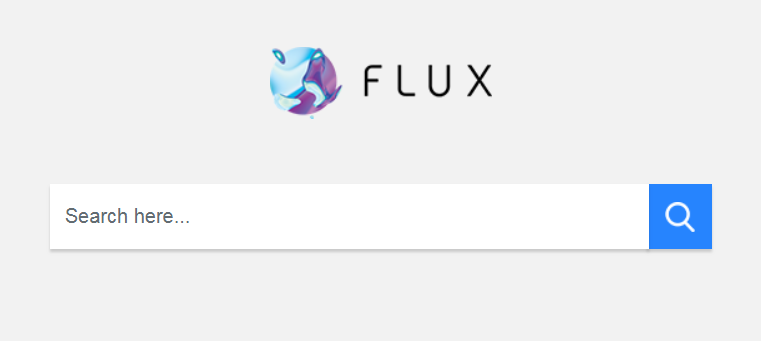 delete Search.fluxsearch.com, flux search, flux virus