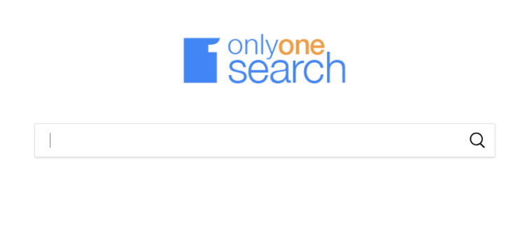 delete Onlyonesearch.com, virus search.hdownloadmyinboxhelper