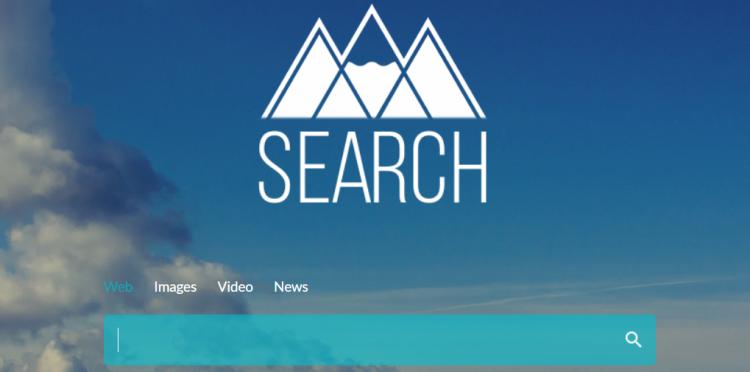 delete Searchmedia.online, search.hdownloadmyinboxhelper virus