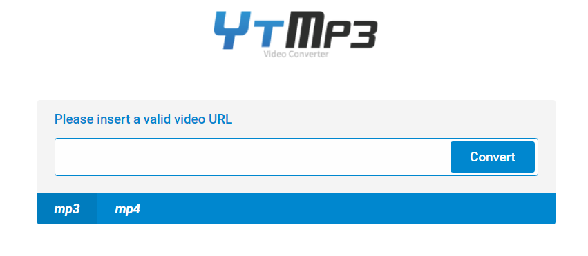 delete search.Ytmp3.cc, email easy access virus