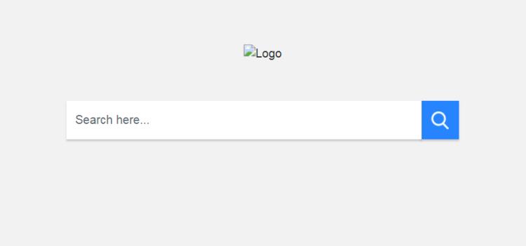 delete Resultshunt.com virus