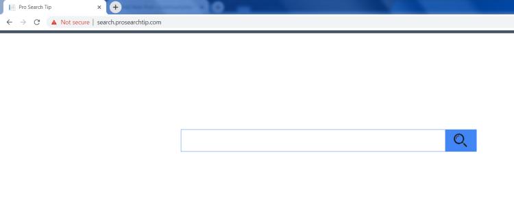 delete Search.prosearchtip.com virus