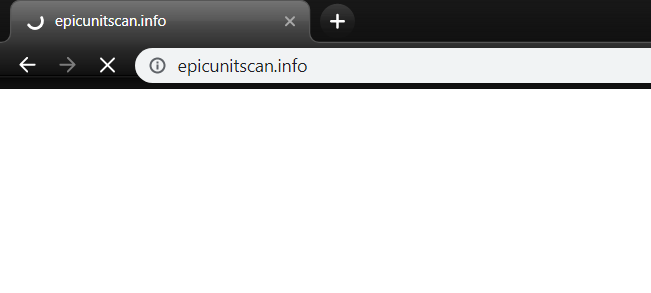 Delete https://Epicunitscan.info, p8.Epicunitscan.info, p7.Epicunitscan.info, w986.Epicunitscan.info, h64r.Epicunitscan.info, sphy.Epicunitscan.info, oz4x.Epicunitscan.info, n9m9.Epicunitscan.info virus notifications