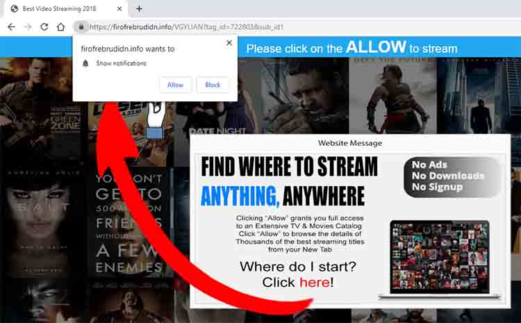 Delete https://Firofrebrudidn.info, p8.Firofrebrudidn.info, p7.Firofrebrudidn.info, w986.Firofrebrudidn.info, h64r.Firofrebrudidn.info, sphy.Firofrebrudidn.info, oz4x.Firofrebrudidn.info, n9m9.Firofrebrudidn.info virus notifications