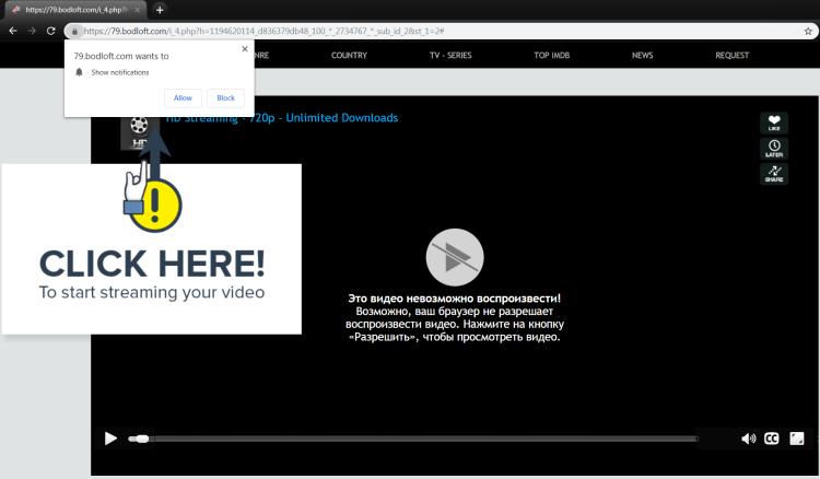 Delete https://Bodloft.com, p8.Bodloft.com, p7.Bodloft.com, w986.Bodloft.com, h64r.Bodloft.com, sphy.Bodloft.com, oz4x.Bodloft.com, n9m9.Bodloft.com virus notifications