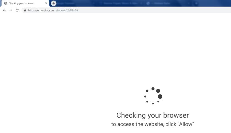 Delete https://Ernorvious.com, p8.Ernorvious.com, p7.Ernorvious.com, w986.Ernorvious.com, h64r.Ernorvious.com, sphy.Ernorvious.com, oz4x.Ernorvious.com, n9m9.Ernorvious.com virus notifications