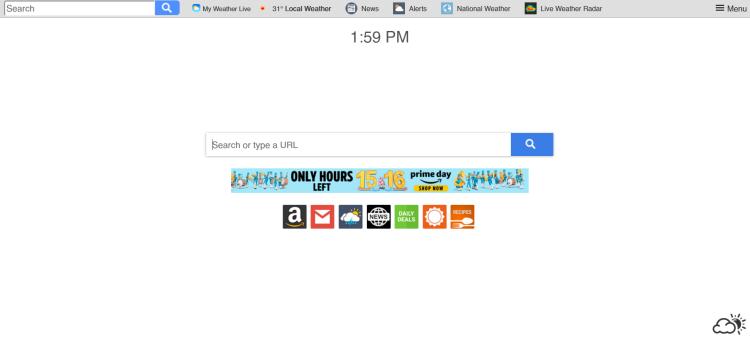 delete Search.searchmwpro.com virus