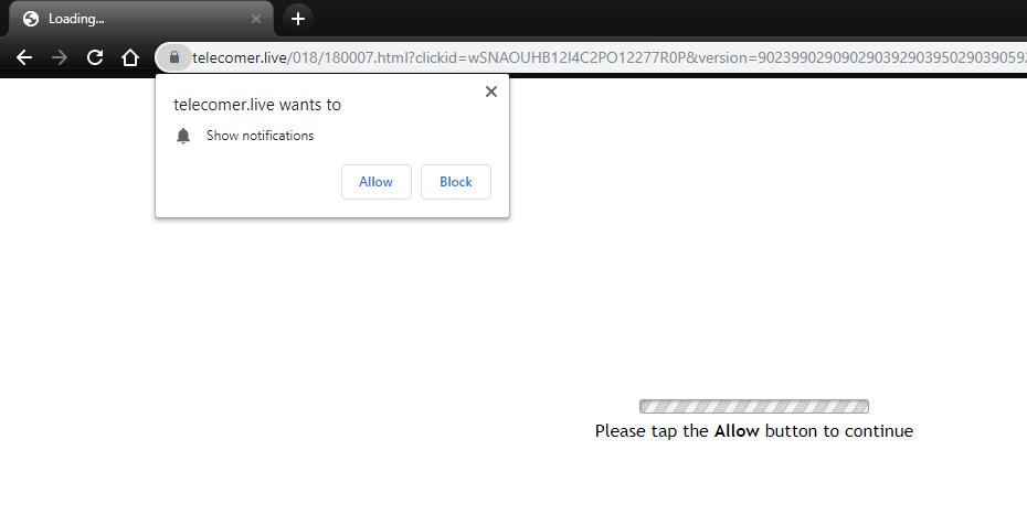 Delete https://Escribeda.xyz, p8.Escribeda.xyz, p7.Escribeda.xyz, w986.Escribeda.xyz, h64r.Escribeda.xyz, sphy.Escribeda.xyz, oz4x.Escribeda.xyz, n9m9.Escribeda.xyz virus notifications