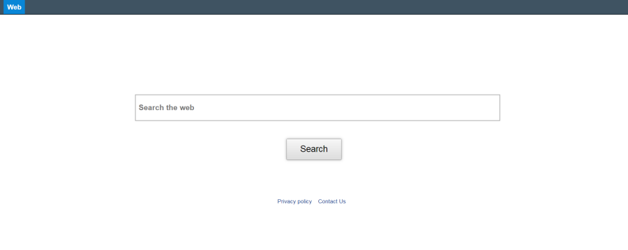 Delete http://Cuta.xyz/ virus from Mac