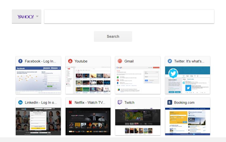 delete Searchgeniusapp.com virus