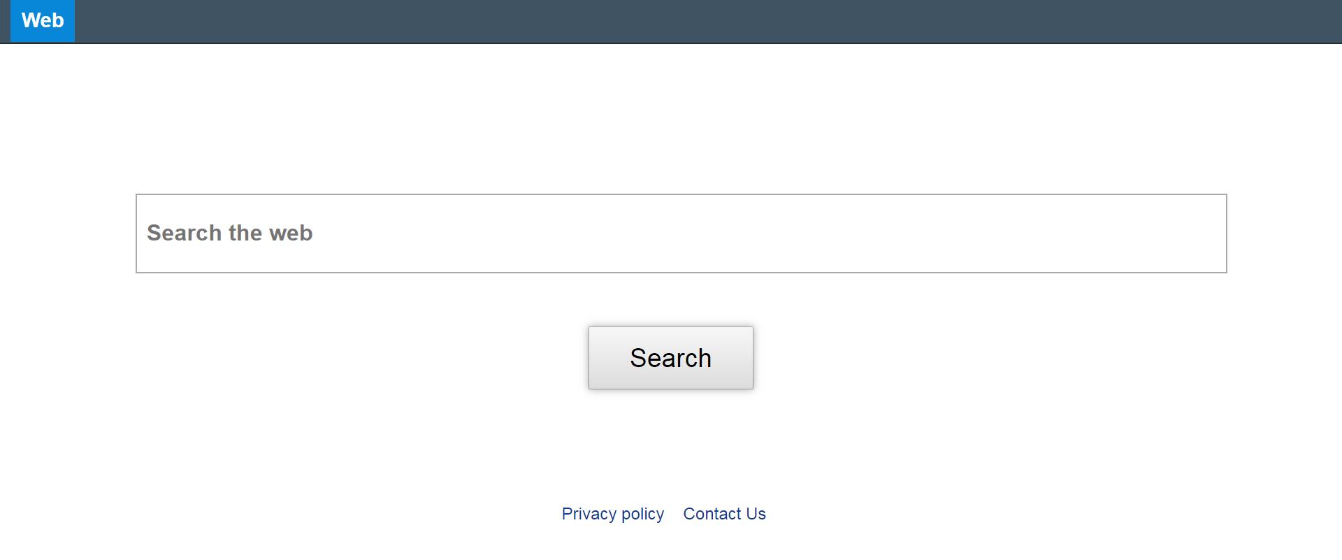 Delete http://www.Search.zaztov.com/ virus from Mac