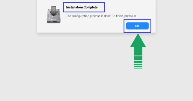 virus Delete NeedWebSearch de Mac