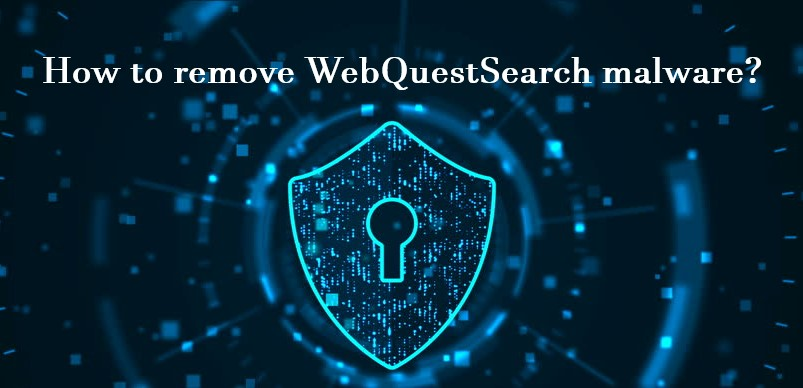 webquestsearch-removal